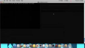menambah repisitory di Ubuntu